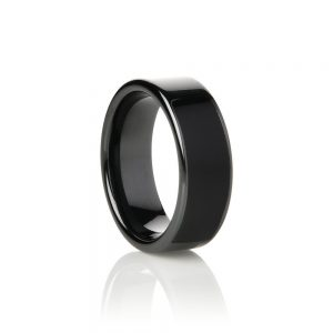 BSR NFC Ring Eclipse