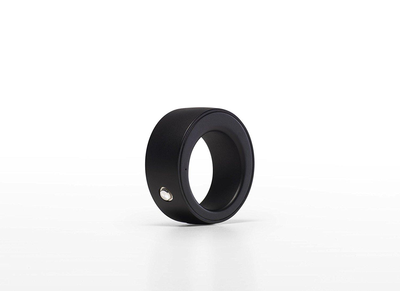 Ring Zero