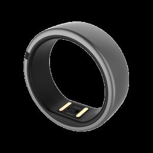Motiv Ring Grey
