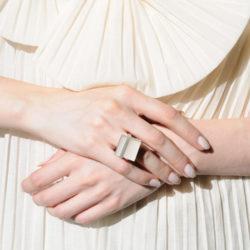 Modulaj Smart Ring image 2