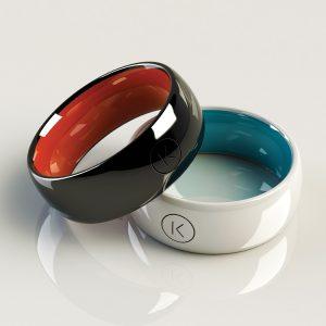 k ring