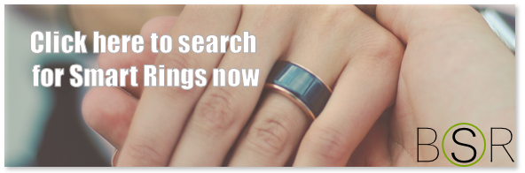 click here to search for smart rings