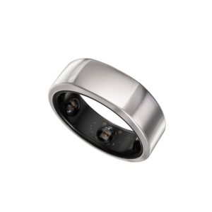 Best Smart Ring for iPhone - Buy Smart Rings