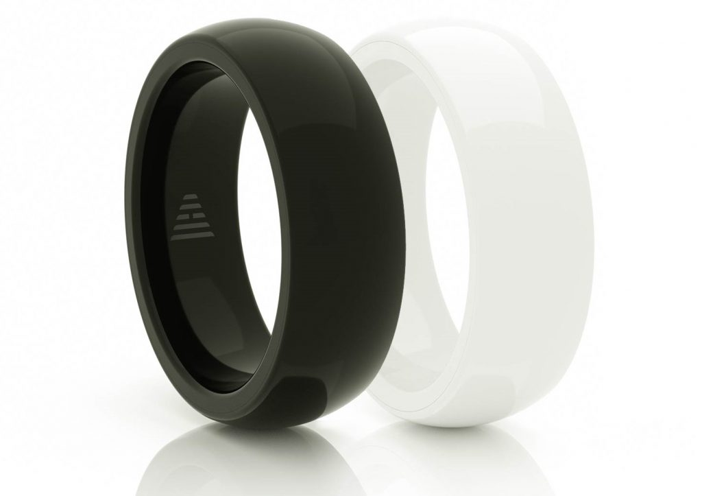 Best Smart Ring For Iphone Buy Smart Rings