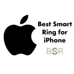 Best Smart Ring for iphone 1